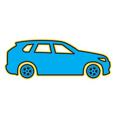 car_gif