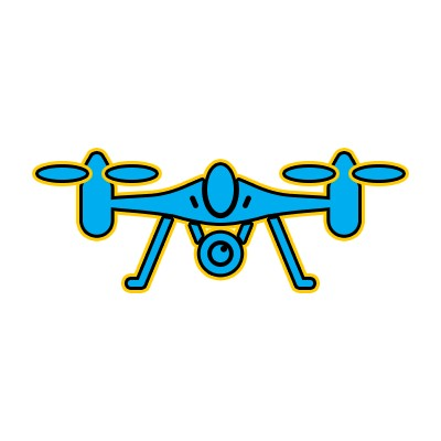 drone_gif2