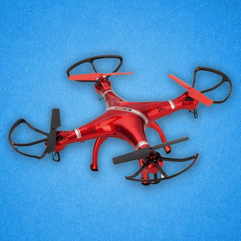 drone_no