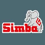 simba_s