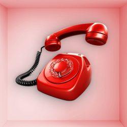 phone_box2
