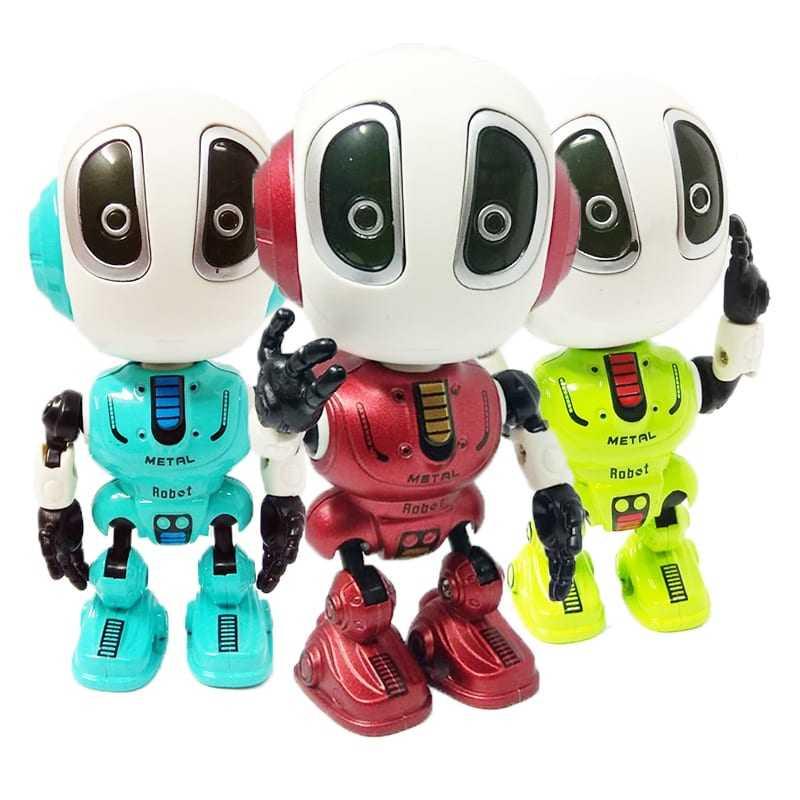 trendybot5